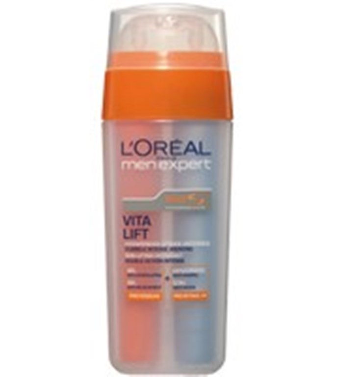Loreal Paris Men Expert Vita Lift Double Lifting 30ml