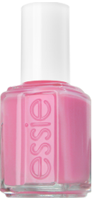 Essie Nagellak 20 Lovie Dovie 13,5ml