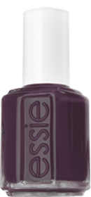 Essie Nagellak 45 Sole Mate 13,5ml