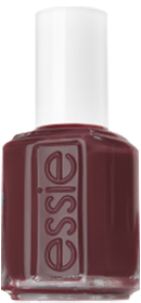 Essie Nagellak 50 Bordeaux 13,5ml
