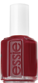 Essie Nagellak 55 A-list 13,5ml