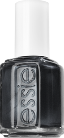 Essie Nagellak 89 Over The Edge 13,5ml