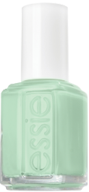 Essie Nagellak 99 Mint Candy Apple 13,5ml