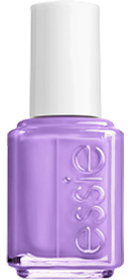 Essie Nagellak 102 Play Date 13,5ml