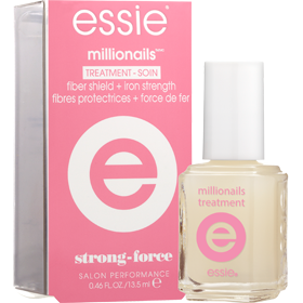 Essie Nagellak Treatement Millionails 13,5ml