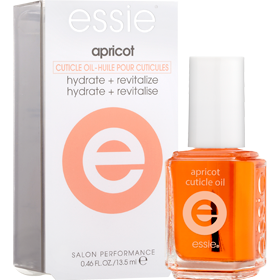 Essie Nagellak Treatement Apricot 13,5ml