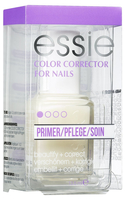 Essie Cc For Night Stuk