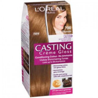 Casting Creme Gloss 700 Middenblond