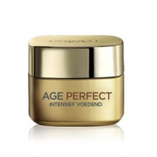 L'Oreal Dermo Expertise Age Re-Perfect Intense Dag Royal Jelly