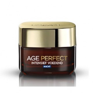 L'Oreal Dermo Expertise Age Perfect Intense Night