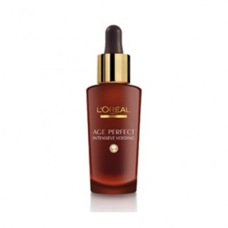 L'Oreal Dermo Expertise Age Perfect Serum Intense