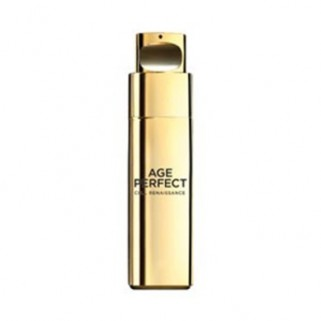 L'Oreal Dermo Expertise Age Perfect Cell Renais Serum