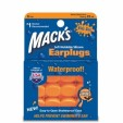 Mack's Earplugs 6 paar KIDS