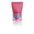 Maybelline Baby Lips Balm&Blush 3 Rose Juicy Rose