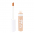 Maybelline Concealer Superstay 24H 03 Medium