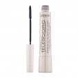 L'oreal Mascara Telescopic Black