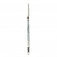 L'oreal Eyebrow Pencil Brow Artist 301 Delicate Blond