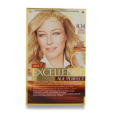 Excellence Age Perfect 8.34 Lichtgoud  Koperblond