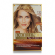Excellence Age Perfect 7.32 Midden Goud Parelmoerblond