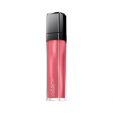 L'oreal Lipgloss Infaillable 503 All Night Long