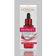 Dermo Exp. Revitalift Serum 30 ml Hydrat