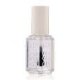 Essie Coat Top Etui Good to Go