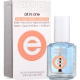 Essie Coat Base Etui All in One