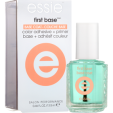 Essie Coat Base Etui First Base