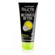 Fructis Style Gel 200 ml Ultimate Beton