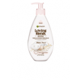 Loving Blends BodyMilk 250 ml Milde Haver