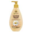 Loving Blends BodyMilk 250 ml Argan&CameliaOlie