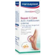 Hansaplast Voet Repair & Care 40 ml