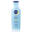 Nivea Sun After Sun Lotion 400 ml