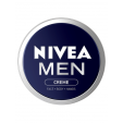 Nivea For Men Creme Blik  75 ml