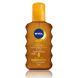 Nivea Sun Spray Olie 200 ml F6