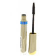 Max Factor Mascara Masterpiece Black/Brown Waterproof