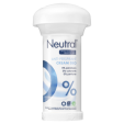 Neutral Deodorant Cream Stick 50 ml