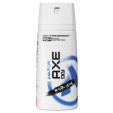 Axe Deo Spray Anti Perspirant Anarchy