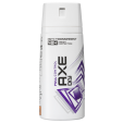 Axe Anti-Perspirant 150 ml Full Control