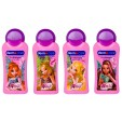 Dermo Care Winx Club Shampoo