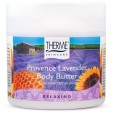 Therme Body Butter 250 ml Prov. Lavender