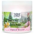 Therme Bali Flower Body Butter 250 ml