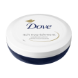 Dove Body Creme (Blik) 150 ml