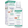 Elmex Mondspoeling Sensitive Professional