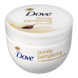 Dove Body Butter Purely Pampering Sheabutter 300 ml