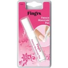 Fing'rs French Manicure pen  - 70152