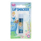 Lip Smacker Disney Prinses Cinderella