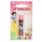 Lip Smacker Disney Prinses Sneeuwwitje