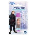 Lip Smacker Disney Frozen Kristoff / Ice