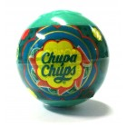 Lip Smacker Chupa Chups Ball Balm Water